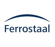 logo-ferrostaal