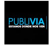 logo-publivia