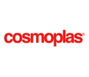 cosmoplas