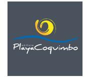 playa-coquimbo